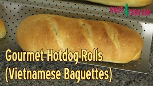 gourmet hotdog rolls,vietnamese baguettes,best hot dog roll recipe,hotdog rolls,hotdog buns,perfect hotdog rolls,how to make perfect hotdog rolls,how to make perfect hotdog buns,hotdog rolls recipe,hotdog buns recipe,soft hotdog rolls recipe,soft hotdog buns recipe,how to make soft hotdog rolls,how to make soft hotdog buns,hot dog buns,hot dog roll,Hot Dog (Dish),hot dog rolls ingredients,hot dog rolls recipe uk,hotdog rolls at home,homemade hotdog rolls,homemade hotdog buns