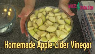 Homemade Apple Cider Vinegar,how to make apple cider vinegar,simple homemade apple cider vinegar,how to make apple core vinegar,real homemade apple cider vinegar,proper apple cider vinegar recipe,recipe for making apple cider vinegar,video recipe apple cider vinegar,how to make apple cider vinegar youtube,youtube apple cider vinegar,making apple cider vinegar at home,easy apple cider vinegar recipe