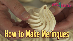 meringue (food),meringues,meringue recipe,how to make meringues easy,how to make meringues chewy,how to make meringues with normal sugar,how to make meringues nests,how to make meringues youtube,how to make chewy meringues,caster sugar,homemade meringues,perfect meringues,merang,merrang,merangue