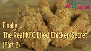 kfc secret recipe,kfc secret spice recipe,kfc spice blend,how to make kfc fried chicken,kfc fried chicken secret recipe,copycat kfc chicken,homemade kfc fried chicken,the real kfc fried chicken recipe,KFC secred blend of 11 herbs and spices,how to make real kfc at home,how to real kfc fried chicken at home,real homemade kfc fried chicken,secret kfc coating,what is the secret to kfc fried chicken,kfc deep-fried chicken recipe,Making KFC using Prague powder