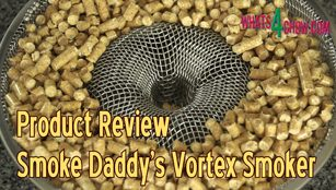 smoke daddy,smoke daddy vortex,smoke daddy cold smoke generator,smoke daddy vortex smoker,smoke daddy vortex cold smoker,cold smoking with smoke daddy vortex,product review smoke daddy vortex,smoke daddy vortex unboxing,how to use the smoke daddy vortex,using the smoke daddy vortex,review of smoke daddy vortex cold smoker,smoke daddy products,smoke generator from smoke daddy,cold smoking with smoke daddy,hot smoking with smoke daddy,passive smoke generator