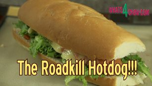 squished hot dogs,roadkill hot dogs,how to make hot dogs,best hot dog recipe,awesome hot dog recipe,fun hot dog recipe,funny hot dog recipe,smashed hotdog recipe,video recipe how to make hotdogs,how to make squished hotdogs,easy hot dog recipe,party hotdog recipe,making the best hotdog,gourmet cheese hotdog