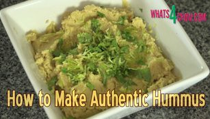 hummus,recipe,how to make hummus,homemade hummus,how to make hummus dip,how to make hummus from scratch,how to make hummus with chickpeas,best hummus recipe,how to make hummus at home,how to make hummus south africa,how to make hummus easy,how to make hummus sauce,how to make hummus vegan,how to make hummus with tahini,how to make hummus from canned garbanzo beans,video recipe,simple hummus recipe,easy hummus recipe