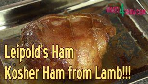 leipold's ham,how to make ham at home,curing ham at home,how to make ham from lamb,how to make ham from mutton,how to make kosher ham,making kosher ham at home,home made kosher ham,how to cure lamb,how to cure mutton,how to make ham without pork,making and curing ham at home,curing and cooking ham at home,homemade kosher ham from lamb,how to cure ham,how to cure ham recipe,how to cure ham video,how to cure ham youtube