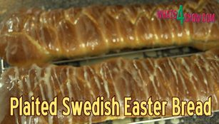 easter bread,easter bread recipe,sweet easter bread recipe,swedish easter bread recipe,scandinavian easter bread recipe,home made easter bread,make easter bread at home,hot cross bun easter bread,better than hot cross buns,how to make easter bread,how to make easter bread at home,easy easter bread recipe,making easter bread at gome,best easter bread recipe