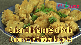 chicken nuggets,chicken nuggets recipe,chicken nuggets mcdonalds,chicken nuggets nutrition,chicken nuggets how its made,chicken nuggets ingredients,how to make chicken nuggets,homemade chicken nuggets,easy chicken nuggets recipe,cuban style chicken nuggets,cuban style chicken bites,best chicken nugget recipe,chicken nuggets burger king,chicken nuggets mcdonalds,chicken nuggets recipe baked