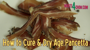 how to make pancetta,homemade pancetta,making pancetta at home,recipe for making pancetta,how to make italian bacon,charcuterie,perfect charcuterie,how to cure pancetta,recipe for curing pancetta,curing and aging pancetta,homemade italian bacon,curing recipe for pancetta,curing and aging pancetta at home,how to cure and dry age pancetta