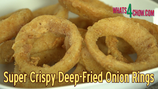 crispy onion rings,how to make onion rings,deep fried onion rings,deep fried onion rings recipe,deep fried onion rings without batter,deep fried onion rings panko,deep fried onion rings calories,deep fried onion rings recipe with buttermilk,deep fried onion rings beer batter,deep fried onion rings recipes by paula deen,deep fried onion rings flour coating,how to make crispy fried onion rings,how to make homemade onion rings