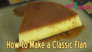 flan,dessert,recipe,flan recipe,custard,how to make flan,how to make vanilla flan,easy flan,como hacer flan,creme caramel,leche flan,how to make easy flan,how to make a simple flan,flan de vainilla,receta de flan,how to make baked flan,crème caramel (food),leche flan recipe,como hacer un flan super facil,best caramel pudding,caramel custard,creme brulee,easy dessert recipes