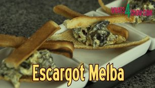 escargot,escargot recipe,making escargot at home,homemade escargot,best escargot recipe,snails,best snails recipe,making snails at home,homemade snails,escargot with melba,escargot with garlic,escargot with chilli,creammy escargot recipe,how to make melba toast,homemade melba toast,perfect melba toast