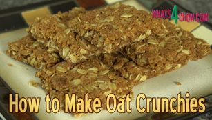 recipe,oat crunchies,oat crunchies with honey,oat crunchies recipe easy,oat crunchies healthy,oat crunchies calories,oat crunchies biscuits recipe,cookie (ingredient),homemade,oat bars,snack food (type of dish),crunchy oat bars,oatmeal cookies,crispy oatmeal cookies,easy cookie recipes,baking cookies,cookie recipes,oat crunchies cereal,oat crunchies breakfast cereal