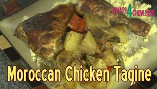 moroccan chicken tagine,moroccan chicken curry,ras el hamout,moroccan spice recipe,how to make moroccan chicken,homemade moroccan chicken,how to make ras el hamout,how to make moroccan spice,moroccan spice blend recipe,how to cook moroccan chicken tagine,spicy moroccan chicken recipe,authentic moroccan chicken recipe,chicken tagine recipe,moroccan spice recipe video