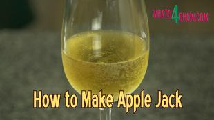 apple jack,how to make apple jack,how to make apple jack at home,homemade apple jack,how to freeze distil apple jack,how to ice distil apple jack,make your own apple jack,how apple jack is made,distilling apple jack at home,what is apple jack?,easy to make apple jack,home distilling