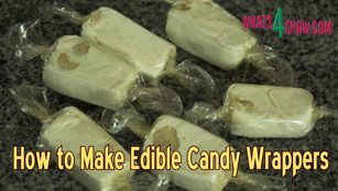 edible sweet wrappers,edible candy wrappers,edible plastic wrappers,edible cellophane,how to make edible plastic wrap,how to make edible sweet wrappers,how to make edible film,how to make edible cellophane,how to make edible candy wrappers,how to make edible bio-plastic,how to make edible bio-degradable plastic,how to make edible cellophane wrappers,how to make edible cellophane candy wrappers
