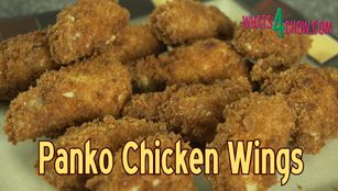 panko chicken wings,how to make panko chicken wings,crispy fried panko chicken wings,homemade panko chicken wings,panko chicken wings recipe,panko chicken wings video,panko chicken wings youtube,deep-fried panko chicken wings,crispy deep-fried chicken wings,how to make crispy chicken wings,best crispy chicken wings recipe,making panko chicken wings