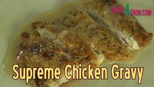 how to make chicken gravy,making chicken gravy using broth,how to make silky smooth chiken gravy,best chicken gravy recipe,homemade chicken gravy,chicken gravy recipe youtube,chicken gravy recipe video,making the best chicken gravy,making glossy chicken gravy,how to make the tastiest chicken gravy,flavorful chicken gravy,recipe for the best chicken gravy,making chicken gravy at home