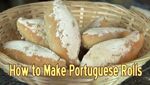 portuguese rolls, portuguese bread rolls, how to make portuguese bread rolls, easy portuguese bread rolls, homemade portuguese bread rolls, home baked portuguese bread rolls, portuguese bread rolls recipe, portuguese bread rolls youtube, portuguese bread rolls video recipe, best portuguese bread rolls recipe,