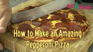 pizza,pepperoni pizza,pizza recipe,pepperoni pizza recipe,how to make pepperoni pizza,homemade pepperoni pizza,best pepperoni pizza recipe,pepperoni pizza video recipe,pepperoni pizza recipe youtube,easy pepperoni pizza recipe,simple pepperoni pizza recipe,quick pepperoni pizza recipe,make,pepperoni
