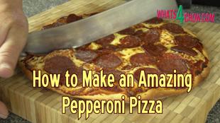 pizza,pepperoni pizza,pizza recipe,pepperoni pizza recipe,how to make pepperoni pizza,homemade pepperoni pizza,best pepperoni pizza recipe,pepperoni pizza video recipe,pepperoni pizza recipe youtube,easy pepperoni pizza recipe,simple pepperoni pizza recipe,quick pepperoni pizza recipe,make,pepperoni