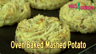 oven baked mashed potatoes, crispy oven baked mash potatoes, how to make oven baked mashed potatoes, crisp oven baked mash potatoes, home made oven baked mash potatoes, oven baked mash potatoes recipe, oven baked mash potatoes youtube, oven baked mash potatoes video recipe, best oven baked mash potatoes recipe, oven baked mash potatoes with salami,