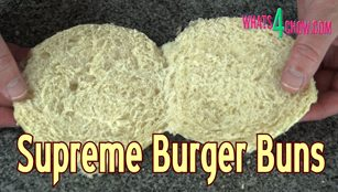 burger bun, burger bun recipe, sesame bun, sesame bun recipe, how to make burger buns, learn to make burger buns, best burger bun recipembest burger roll recipe, gourmet burger bun recipe, perfect burger bun recipe, easy burger bun recipe, how to make the best burger buns, Hamburger (Dish), best burger buns ever, homemade burger buns, soft light burger buns, burger buns light and soft, how to make burger buns at home, homemade sesame buns,
