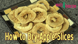how to dry fruit, how to dry apple slices, how to dry apple slices in your oven, how to make dried apple slices, homemade dried fruit, how to preserve apples, how to dry apples at home, homemade dried apple slices, preserving fruit at home, preserving apples at home,