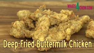 how to, buttermilk chicken, deep-fried buttermilk chicken, how to make deep-fried buttermilk chicken, home made deep-fried buttermilk chicken, crispy fried buttermilk chicken, best buttermilk chicken recipe, homemade buttermilk chicken recipe, fried buttermilk chicken recipe, fried buttermilk chicken recipe youtube, fried buttermilk chicken video recipe, how to make buttermilk chicken at home,