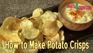 potato crisps, potato crisps recipe, how to make potato crisps, low carb potato crisps, homemade potato crisps, home made potato crisps, best potato crisps recipe, how to make potato crisps youtube, how to make potato crisps video recipe, best potato crisps recipe youtube, potato, recipe, crisps, super crispy deep-fried potato crisps recipe, healthy potato crisps recipe,
