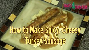 turkey, sausage, turkey sausage, how to make turkey sausage, homemade turkey sausage, turkey sausage recipe, turkey sausage youtune, turkey sausage recipe video, make turkey sausage at home, spicy turkey sausage recipe, turkey cheese sausage recipe, best turkey sausage reciep, how to, sausage, poultry sausages recipes, hand crafted turkey sausage,