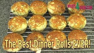 dinner rolls, savory rolls, spinach and feta bread rolls, bread rolls, how to, how to make, how to bake, homemade, dinner rolls recipe, best dinner rolls recipe, quick dinner rolls recipe, easy dinner rolls recipe, how ro bake dinner rolls, soft dinner rolls, chewy dinner rolls, tasty dinner rolls, how to make dinner rolls, rolls, soft, dinner, roll, recipe,