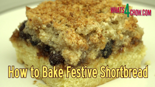 shortbread, festive shortbread, how to, how to bake, how to make, fruit mince, fruit mince shortbread, christmas shortbread, baking festive shortbread, homemade festive shortbread, festice season recipes, shortbread recipe, festive shortbread recipe, festive shortbread recipe youtube, festive shortbread recipe video, make festivs shortbread at home, best festive shortbread recipe,