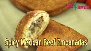 empanadas, beef, how to, how to make, beef empanadas, recipe, beef empanadas recipe, homemade beef empanadas, spicy beef empanadas, deep-fried empanadas, deep-fried pies, pie dough for frying, how to use a gow-gee press, how to use an empanada press, how to make beef empanadas, beef empanadas recipe youtube, beef empanadas video, cooking, mexican, food,