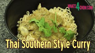 thai curry, thai curry paste, curry paste, how to, how to make, thai southern style, thai southern style curry paste, home made curry paste, home made thai curry paste, quick thai curry, easy thai curry, curry, make, thai food, recipe, thai, thai recipes, make thai food at home, make thai curry at home, fragrant thai curry, southern style thai curry, thai curry paste recipe, thai curry paste youtube, thai curry paste video recipe,