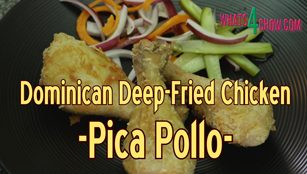 dominican chicken recipe, dominican deep-fried chicken recipe, pica pollo, pica pollo recipe, dominican, fried chicken, wings, game day, march madness, salty, lime, chimi, chef zee, made to order, hispanic, latino, cooking, delicious, drunk food, comfort food, how to fry chicken, fried chicken recipes, best fried chicken recipe, how to make, how to, homemade pica pollo, homemade dominican chicken, homemade dominican deep-fried chicken, crispy fried chicken,