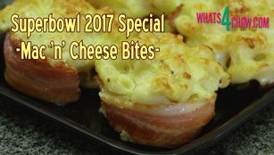 mac 'n' cheese, recipe, how to, how to make, mac n cheese bites, mac n cheese snacks, how to make mac n cheese, how to make mac n cheese snacks, cheese, mac, snack, macaroni and cheese, super bowl, superbowl recipe, superbowl snacks, quick mac n cheese recipe, easy mac n cheese recipe, homemade mac n cheese, simple mac n cheese recipe, mac n cheese snack for superbowl, snacks for superbowl, superbowl 2017 recipes, catering for the superbowl,