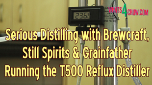 running the still spirits t500 reflux distiller, how to run the still spirits t500 reflux distiller, home brewing, home distilling, distilling at home, making alcohol, how to, recipes, cooking, catering, still spirits turbo 500, still spirits turbo 500 distilling system, still spirits alembic distiller, still spirits reflux distiller, differences between alembic and reflux, explaining alembic and reflux distilling, yeast for alembic and reflux distilling, how reflux distilling works,