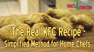 kfc secret recipe, kfc secret spice recipe, kfc spice blend, how to make kfc fried chicken, kfc fried chicken secret recipe, copycat kfc chicken, homemade kfc fried chicken, the real kfc fried chicken recipe, kfc secred blend of 11 herbs and spices, how to make real kfc at home, how to real kfc fried chicken at home, real homemade kfc fried chicken, secret kfc coating, what is the secret to kfc, fried chicken, kfc fried chicken recipe video, kfc fried chicken recipe leaked,