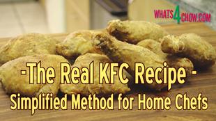 kfc secret recipe, kfc secret spice recipe, kfc spice blend, how to make kfc fried chicken, kfc fried chicken secret recipe, copycat kfc chicken, homemade kfc fried chicken, the real kfc fried chicken recipe, kfc secred blend of 11 herbs and spices, how to make real kfc at home, how to real kfc fried chicken at home, real homemade kfc fried chicken, secret kfc coating, what is the secret to kfc, fried chicken, kfc fried chicken recipe video, kfc fried chicken recipe leaked,
