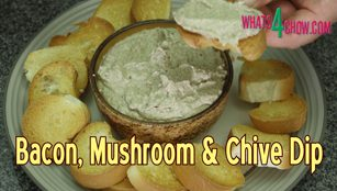 dip recipe, party dip recipe, superbowl dip recipe, dipping sauce recipe, best dip ever, best dip recipe ever, best dipping sauce recipe, how to make a good party dip, easy party dip recipe, cocktail snack recipe, cocktail party recipe, homemade party dip recipe, how to, how to make, how to make the best dipping sauce, how to make a great dipping suace, party and cocktail dip recipes, cocktail party recipes, finger food recipes, catering recipes, cooking, culinary, be a chef,