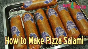 how to make salami, how to make pizza salami, how to make cooked salami, homemade salami recipe, homemade pizza salami recipe, homemade cooked salami recipe, curing meat, preserving meat, making salami at home, how to, how to make, recipe, food, cooking, home curing meat, making sausages, homemade sausage, using a sausage stuffer, how to stuff salami, how to mix salami, tuscan salami recipe, traditional salami recipe, how to make salami at home, best cooked salami recipe,