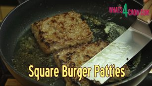 burgers, patties, burger patty, burger patties, how to, how to make, burger patty recipe, burger patty mixture, burger patty recipe youtube, how to make burger patties, square burger patties, how to make square burger patties, cooking, food, barbecue, recipes, unusual burger patty, unusaul burger patties, homemade burger patties, make burger patties at home, burger, recipe, best burger patty recipe, gourmet burger patty recipe, gourmet burgers, make gourmet burgers at home,