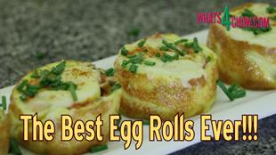 egg rolls recipe, cooking, breakfast, cocktail snacks, finger snacks, finger foods, how to, how to make, homemade, egg rolls, japanese omelette recipe, sliced egg rolls, easy egg roll recipe, egg roll recipe youtube, egg roll recipe video, rolls, egg, recipe, food, egg recipes, best egg roll recipe, omelette recipe, best omelette recipe, cheesy egg roll, 2 cheese egg roll, salami and cheese egg roll, breakfast recipes, cocktail party recipes, snack platter recipes, best recipes,