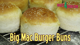 burger, cooking, big mac, recipe, big mac burger buns, big mac hamburger buns, big mac burger buns, hamburger (food), burger, buns, baking, yeasted dough, cooking (interest), big mac club bun, big mac, hamburger buns, homemade hamburger buns, classic big mac buns, club buns, sesame seed hamburger buns, homemade baking, made from scratch baking, pains à hamburger, panes de hamburguesa, hamburgerbrötchen, food, bread, homemade, kfc chicken recipe, how to, how to make, kfc recipe,