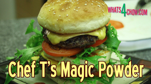 chef t's magic powder,msg,monsodium glutamate,burger patties,how to,how to make,how to make burger patties,roast chicken,steak,pork,soup,stew,chef,burger,recipes,fitness,training,kfc chicken recipe,cooking,recipe,kfc recipe,food,homemade,kfc secret recipe,recipes,burger bun recipe,kfc hot wings,how to make kfc chicken,kentucky fried chicken,how to make apple cider vinegar at home,spring roll wrapper recipe,kfc fried chicken recipe,cook,hotdog,hotdog recipe