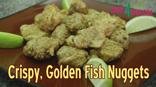 fish nuggets, fish, nuggets, recipe, food, recipes, cooking, make, cook, homemade, howto, how-to, kfc chicken recipe, how to make, kfc recipe, cooking, how to, seafood, fish recipe, fried fish, fish sticks, homemade fish sticks, homemade fried fish, how to fry fish, kfc secret recipe, homemade, deep-fried, how to make kfc chicken, kfc hot wings, kentucky fried chicken, kfc fried chicken recipe, burger bun recipe, how to make apple cider vinegar at home, spring roll wrapper recipe,