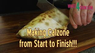 calzone, how to, how to make, calzone recipe, pizza, pizza recipe, pizza dough, pizza dough recipe, no-knead pizza dough, no-knead pizza dough recipe, easy pizza dough recipe, homemade pizza, homemade calzone, recipe, cooking, dough, food, make, calzones, chef, homemade, easy, calzone (dish), how to make pizza dough, kfc chicken recipe, kfc recipe, recipes, kfc secret recipe, homemade, burger bun recipe, how to make kfc chicken, kfc hot wings, kentucky fried chicken,