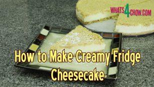 cheesecake, refrigerator cheesecake, creamy cheesecake, light and fluffy cheesecake, homemade cheesecake, how to, how to make, recipe, cheesecake recipe, quick cheesecake recipe, making cheesecake at home, best cheesecake recipe, double crust cheesecake, food, dessert, cooking, kfc chicken recipe, easy cheesecake recipe, no-cook cheesecake, fridge cheesecake, how to make fridge cheesecake, cheesecake in 30 minutes,