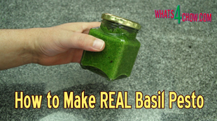 basil pesto, basil pesto sauce, basil pesto recipe, pesto sauce recipe, how to make pesto, pesto, pesto recipe, how to make basil pesto, how to make basil pesto sauce, how to make basil sauce, basil pesto ingredients, basil pesto pasta, basil pesto chicken breasts, basil pesto uses, recipe for pesto, basil pesto chicken, basil pesto pasta salad, basil pesto recipe with almonds, how to make homemade pesto, homemade pesto, basil pesto crostini, how to make basil pesto pasta,