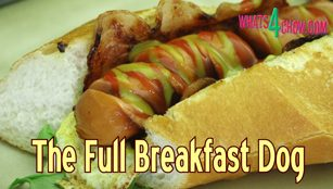 hot dog,hotdog,hot dog recipe,hotdog recipe,breakfast hotdog,breakfast hot dog,how to make,how to,breakfast,recipe,food,recipes,cooking (interest),cook,how,at home,cooking,kfc chicken recipe,cooking,kfc recipe,food,homemade,kfc secret recipe,recipes,burger bun recipe,kfc hot wings,how to make kfc chicken,kentucky fried chicken,how to make apple cider vinegar at home,spring roll wrapper recipe,gourmet hot dog recipes,best hot dog recipes,homemade hotdog
