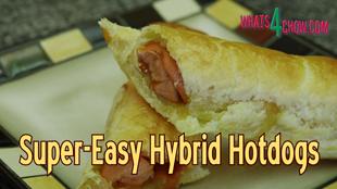 hotdog, hotdog recipe, hybrid hotdog, gourmet hotdog, special hotdog recipe, hotdog in puff pastry, best hotdog recipe, how to, how to make, easy, pastry, tasty, sausage, puff, cooking, recipes, recipe, food, cook, kfc chicken recipe, food, kfc recipe, kfc secret recipe, homemade, burger bun recipe, kitchen, chef, make, video, meat, roll, baking, dinner, spring roll wrapper recipe, kfc chicken wings, chicken wings recipe, how to make burger buns, kentucky fried chicken recipe, hot wings recipe,